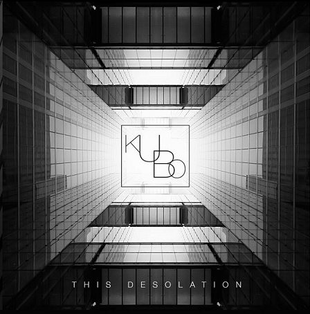 Kubo - This Desolation 7 (Lim200)
