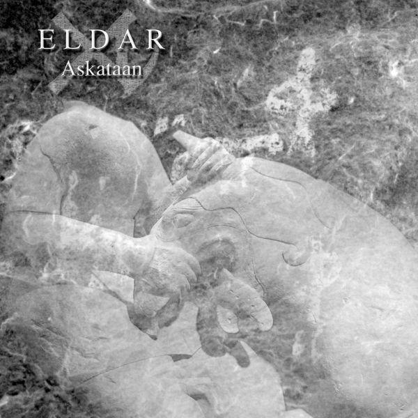 ELDAR - Askataan CDr (Lim100) 2009