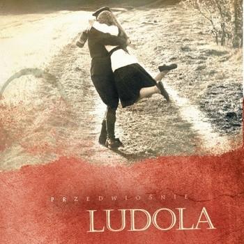Ludola - Przedwiosnie CDr (Lim239)