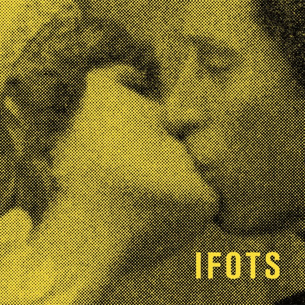 IFOTS - Who Will Help Me Wash My Right Hand CD