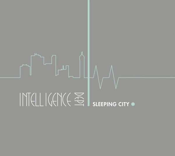 Intelligence Dept. - Sleeping City CD
