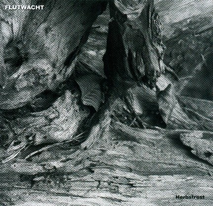 Flutwacht - Herbstrost CD (Lim200)