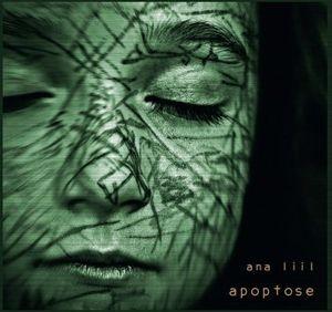 Apoptose - Ana Liil CD
