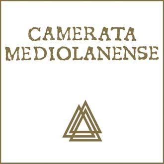 Camerata Mediolanense - Inferno III 7 (Lim500)