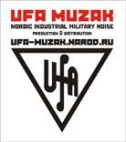 UFA Muzak