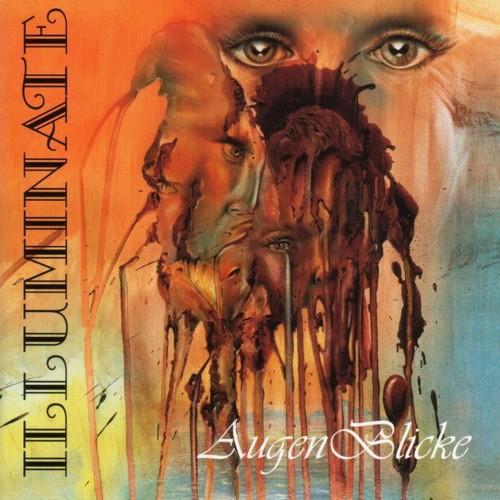 Illuminate - AugenBlicke CD