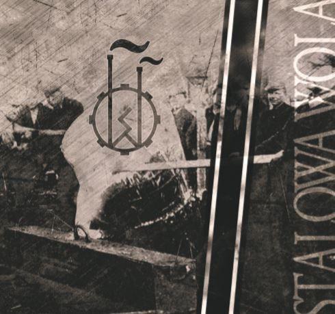 Stalowa Wola - (Lim 280) 2017 CD