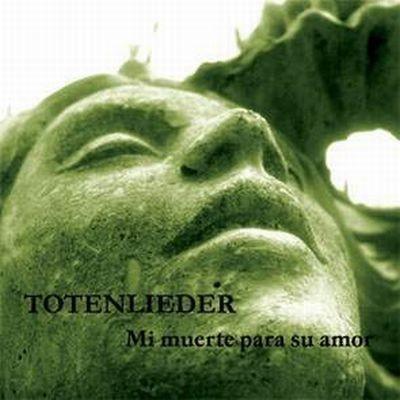 Totenlieder (Sorgeist) - Mi Muerte Para Su Amor 7 (Lim404)