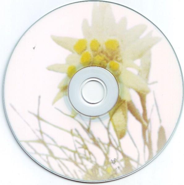 Miel Noir / B-Machina – Weiss CD (Lim300)