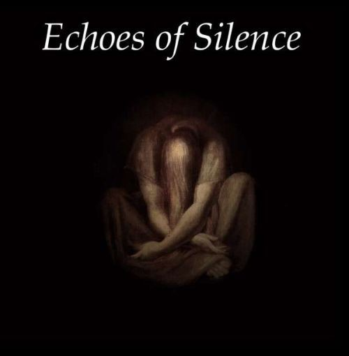 Echoes Of Silence - Same CD