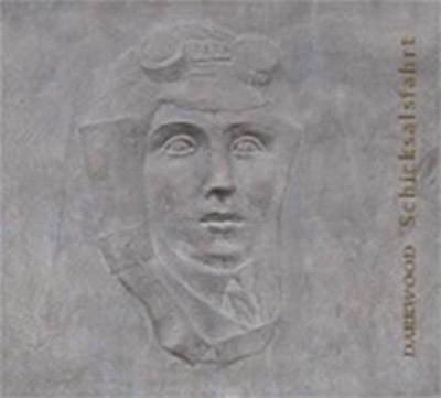 DARKWOOD - Schicksalsfahrt CD
