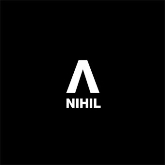 V/A Sampler - Nihil 2LP Box(Lim1000)