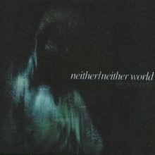 Neither Neither World - She Whispers LP (Lim400)