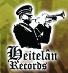 Heitelan Records