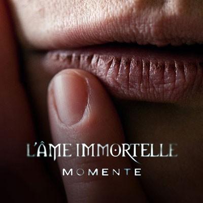 L'ame Immortelle - Momente CD