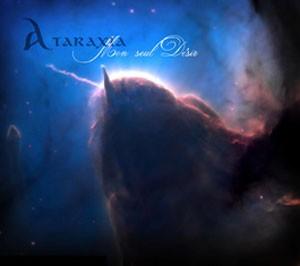 Ataraxia - Mon Seul Désir CD