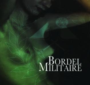 Bordel Militaire - Bordel Militaire CD 2012