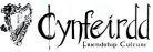 Cynfeirdd
