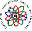 Kernkrach/F.K.K.