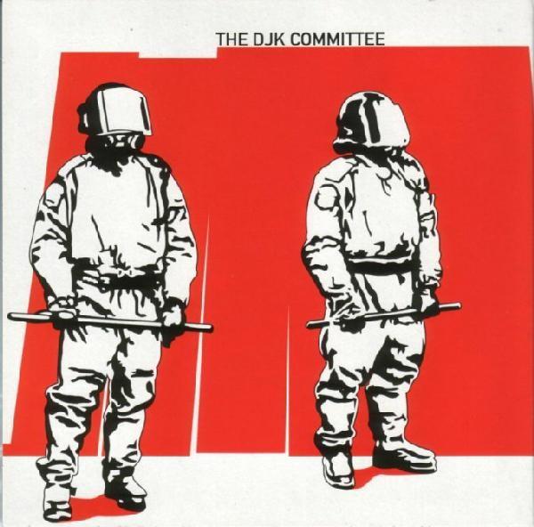 DJK - The DJK committee