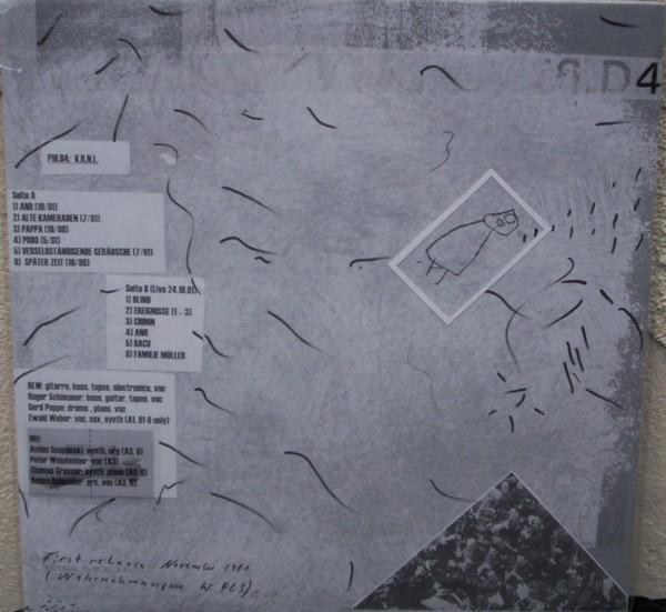 P16.D4 – V.R.N.L. LP (Lim300)