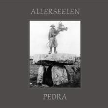 Allerseelen - Pedra CD (Lim500)