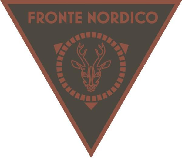 Fronte Nordico