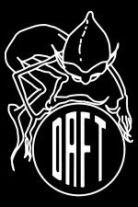 Daft Records