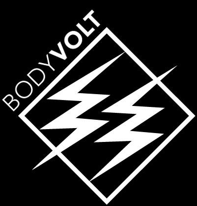 Bodyvolt