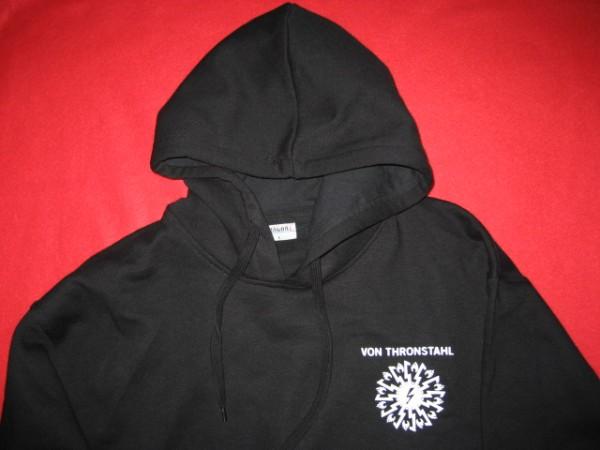Von Thronstahl - Pullover (black)