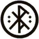 Thaglasz