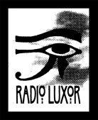 Radio Luxor S.P.K.R.