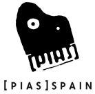 PIAS spain