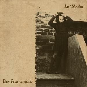 Der Feuerkreiner - La 'Nvidia LP (Lim300)