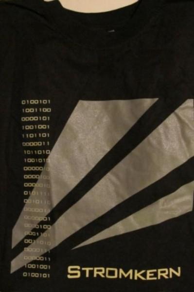 STROMKERN - Nightrider Shirt